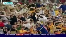 Top 5 Funniest  Moments In Cricket Including ipl And ashes series - Downloaded from youpak.com
