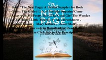 Download The Next Page: A Fiction Sampler for Book Clubs: The Gilded Life of Matilda Duplaine\Come Away with Me\Pretty B