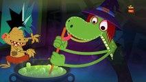 Hallo es ist halloween _ Furchtsames Lied für Kinder _ halloween lied _ Hello Its Halloween-2d94Noh31wY