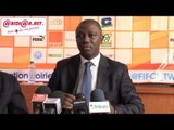 CAN 2015/Délégation de la FIF, Primes des joueurs: Sory Diabaté clarifie tout