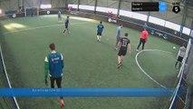 Equipe 1 Vs Equipe 2 - 21/01/17 15:28 - Loisir Bezons (LeFive) - Bezons (LeFive) Soccer Park