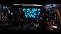 Hızlı ve Öfkeli 8 İlk Fragman Full HD Türkçe Dublaj