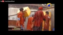 Khuda Aur Mohabbat - Season 2 - Episode 13 - Har Pal Geo