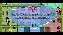 Sponge Bob Squarepants fun fun (Children Songs with Action)