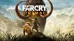 Far Cry Primal    Performance Test Ultra Settings   Intel Core i5 2500K   NVIDIA®GTX 580