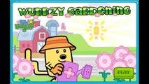 Wow Wow Wubbzy - Wubbzys Silly Speeder Episode Game - Over 30 Minutes of Wow! Wow! Wubbzy!