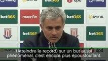 Foot - ANG - United : Mourinho «Rooney est une légende»