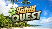 TAHITI QUEST Episode 5  - Le Sage Témaéria raconte la légende du Monoï _ Bonus #32 Saison 3 sur Gulli-3td5YrZOc_c