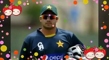 2017 HBL PSL Lahore Qalandars's song - Downloaded from youpak.com