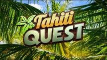 TAHITI QUEST Episode 2  - Témaéria raconte la Legende de la nature _ Bonus #11 Saison 3 sur Gulli-boMW8gTS8DA