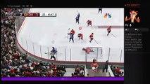 NHL17 22222 (23)