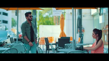 No Make Up - Bilal Saeed Ft. Bohemia _ Bloodline Music _ Official Music Video