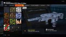 AssassinEdwar426 plays games (347)