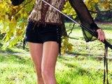 Flora Pilato - 2016 - vidéo Dailymotion