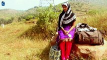 Social Awareness Short Film - Rida   Story of 2 young girls   Pocket Films