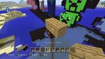 L Tuto Minecraft L Machine A Cobble Automatique Infinis L Hd
