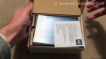 Fritzbox 7170 Ebook