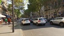 Un dimanche (presque) sans voitures à Paris-0j1y-L7kOJI