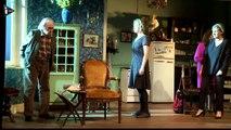 Théâtre - 'Avant de s'envoler', la comédie dramatique de Florian Zeller sur l'Amour éternel-f0WOIQkHM8g