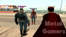 Superheroes In Pakistan   Part 5   By Metal Gamers   pakistani vines and entertainers 2016