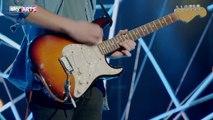 Guitar Star 2016 - Clip-_dAglE21Dbw