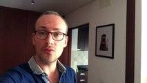 Je vous montre mon studio vidéo-Zqw8ShZOtx4
