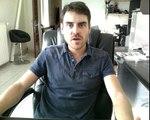 Le conseil d un blogueur qui gagne 3 000 euros par mois avec un blog vidéo-Oe0M6vTsero