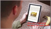 [PDF] Making the Best of Basics: Family Preparedness Handbook  Download
