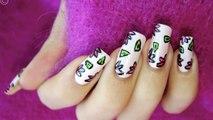 29 Prendre soin de ses ongles au quotidien-K8jyo2-6HqQ