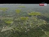SONA: Mga Binay, gumamit diumano ng mga dummy para itagong sila ang totoong may-ari ng hacienda