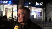 Alec Baldwin Says New Yorkers Need to Protect New Yorkers from Trump _ TMZ-ONBJauOyFRY