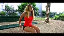MOTIVATION - Sport-entrainement-workout-RVLtTalFMck
