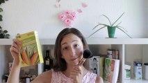 Stop aux cheveux GRAS, que faire  Solutions naturelles ! - 151-PCVEZ6ZKF5c