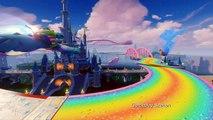 Disney Interactive - Disney Infinity - Toy Box Disney - Helden-uljBTrhtFv4
