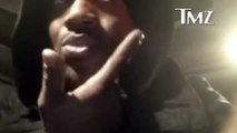 Ray J Says He'll Sue 'Celebrity Big Brother' if They Don't Let Him Back _ TMZ-ltsl3WWE9Hw