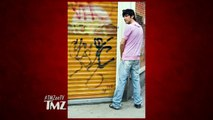 Trump's Big NYC Party!! _ TMZ TV-CVmEMEHQfOM