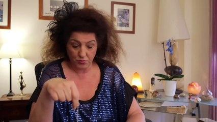 Psycho-Sexo : Utiliser un pendule divinatoire pour une voyance immédiate