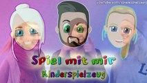 SPIEL MIT MIR - KINDERSPIELZEUG _ Tauche ein in die Welt der Spielzeuge _ TRAILER-N7eUeYuLUlE