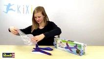 Micro Glider Air Soarer von Revell_ (Tutorial, Unboxing Video, Auspacken, Kinderspielzeug, Toys)-fbQCYwfwqs4