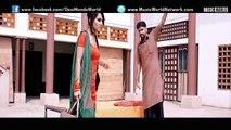 Sip Sip (Full Video) Parminder Sidhu | New Punjabi Song 2017 HD