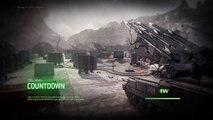Call of Duty®: Modern Warfare® Remastered sniper vs sniper
