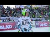 Alpine Skiing World Cup 2016-17 Women's Downhill Garmisch-Partenkirchen 21.01.2017 Full Race