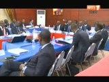RTI - Séminaire stratégique sur le projet de migration vers la télévision numérique terrestre