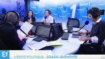 Valls : la meilleure manière de rater une campagne