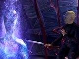 Earth Final Conflict 1x14 - Pandora's Box