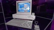 Viva Amiga, el documental sobre el mítico ordenador Commodore Amiga