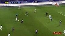Olympique Lyonnais vs Olympique Marseille  All Goals & Highlights HD 22.01.2017