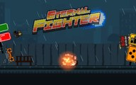 Eternal Fighter [Android/iOS] Gameplay (HD)