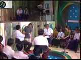 DVB -05-05-2014 Dvb Debate:How free and reliable is media?