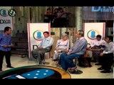 DVB -10-1-2014 DVB Debate HealthCare
